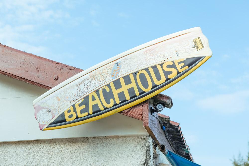 ミッションビーチ13