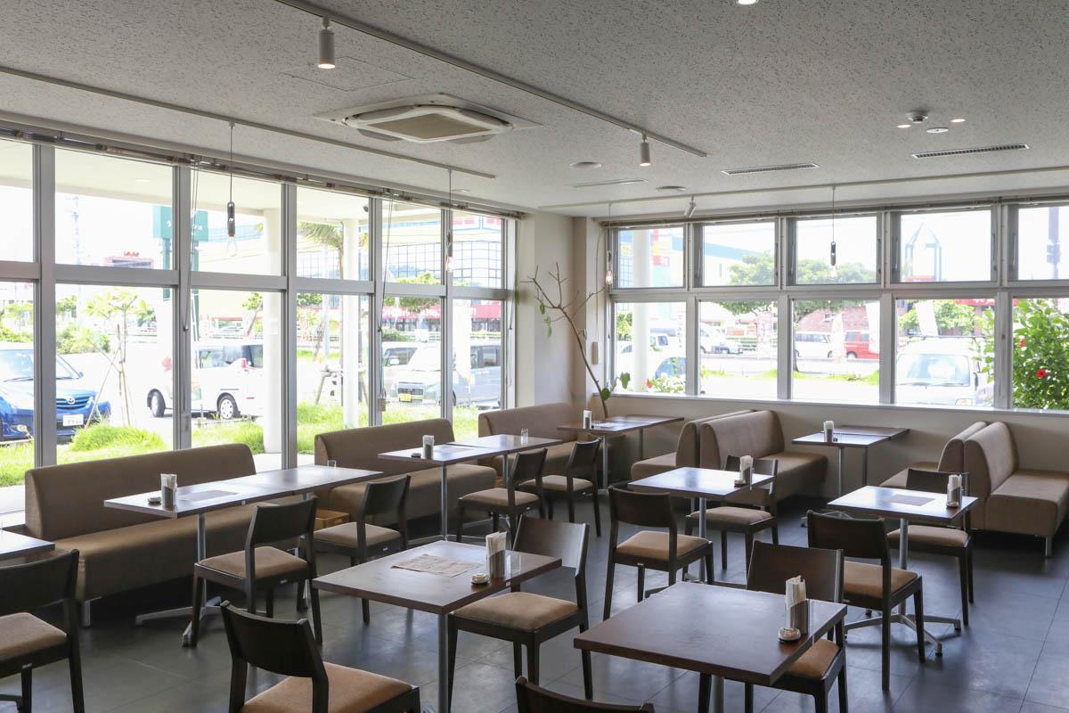 うるま市民食堂