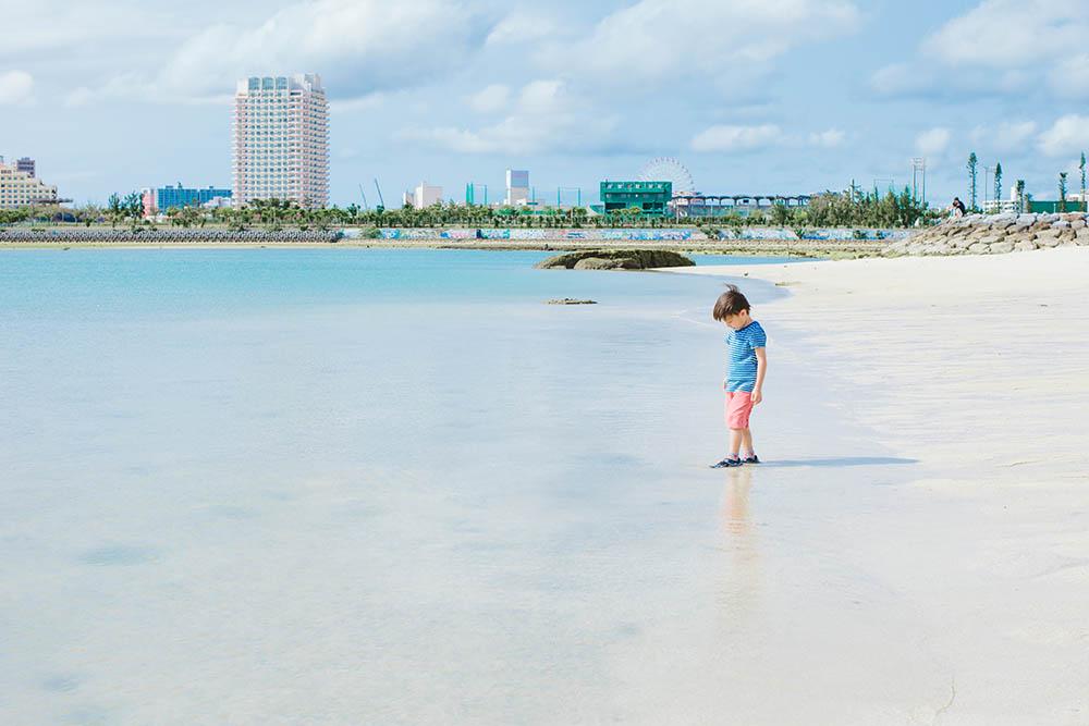 沖縄の子育て