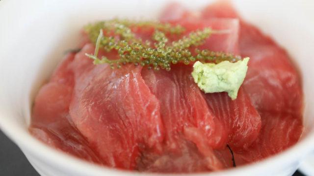 沖縄の味華