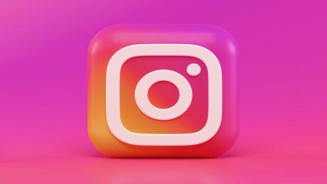 Instagram運用サポート